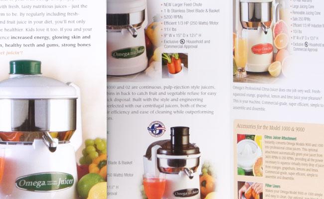 omega juicers 0 shares share - Omega Juicers